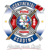 Intercontinental Fire Training Academy