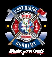 Intercontinental Fire Training Academy